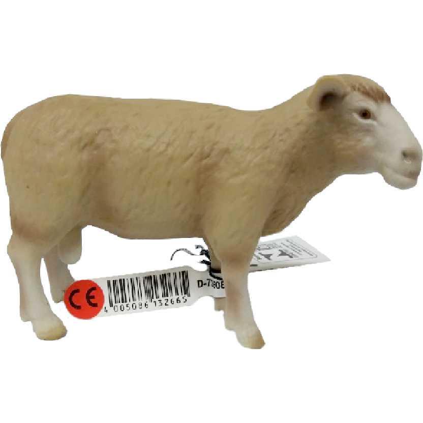 Ovelha RAM Schleich 13266 Sheep Ram