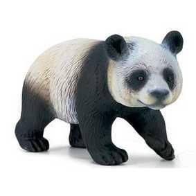 Panda gigante - 14199