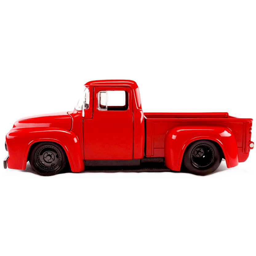 Pickup Toys 53