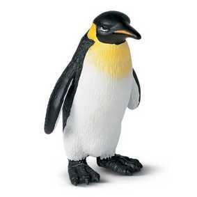 Pinguim - 14140