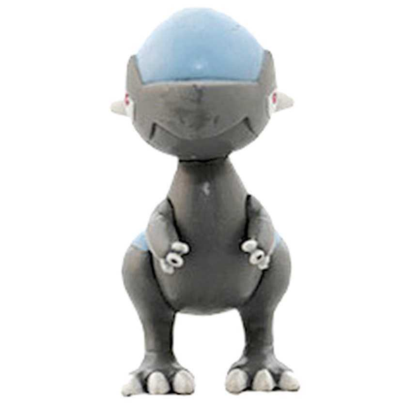 Pokemon Cranidos MC-147 Tomy / Takara (aberto)