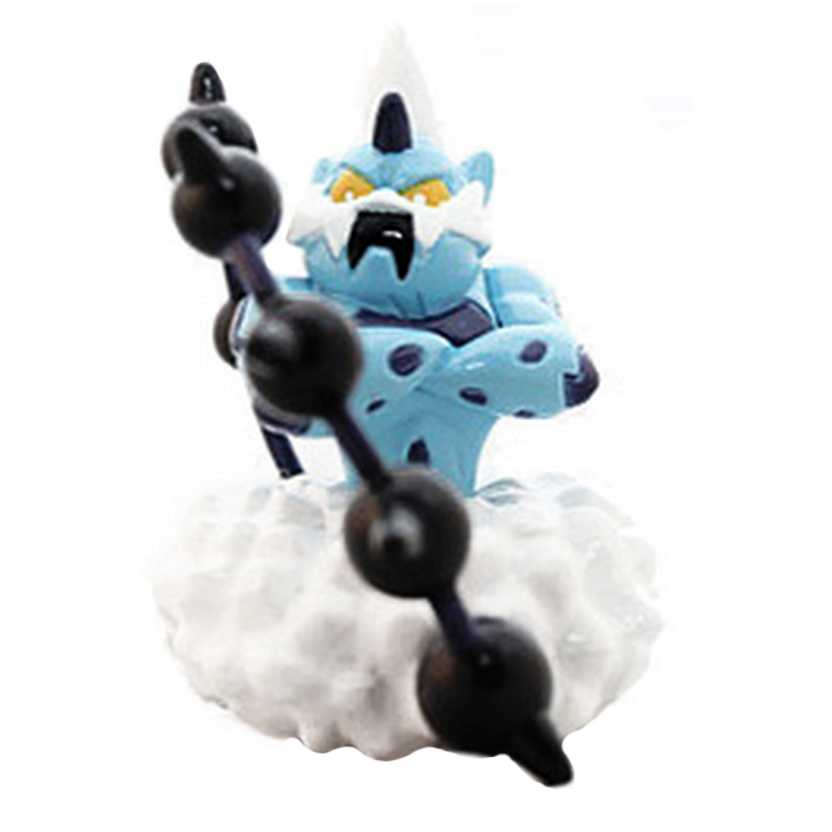 Pokemon Monster M-044 Thundurus Tomy / Takara (aberto)