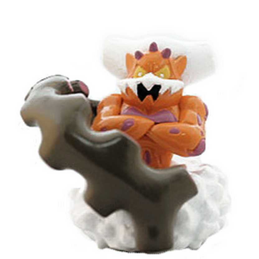 Pokemon Monster M-045 Landorus / Landlos Tomy / Takara (aberto)