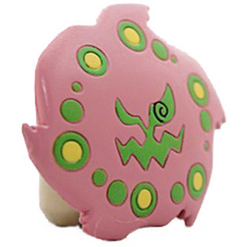 Pokemon Monster M-150 Spiritomb / Mikaruge Tomy / Nintendo (aberto)