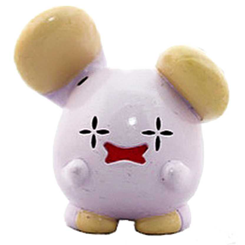 Pokemon Monster M-293 Whismur Tomy / Takara (aberto)