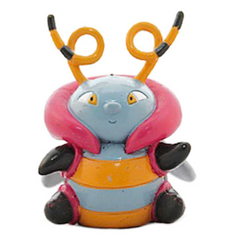 Pokemon Monster M-313 Volbeat Tomy / Takara (aberto)
