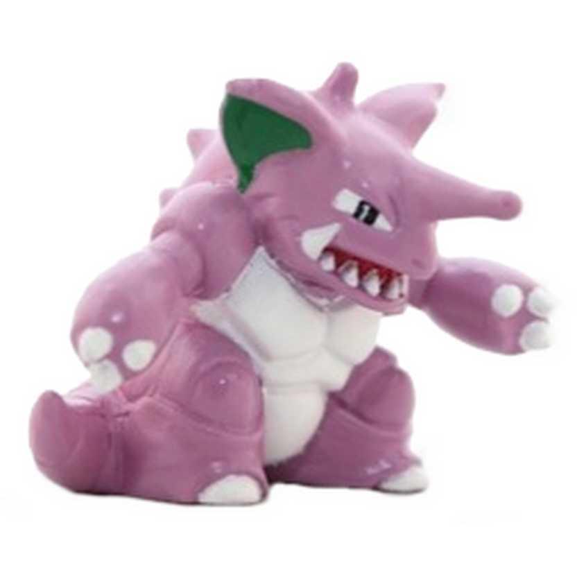 Pokemon Monster Nidoking  Tomy / Takara (aberto)