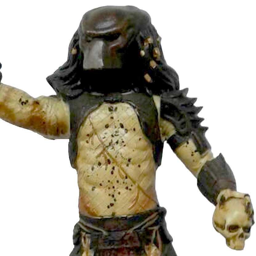 Predator (Predador com lança)