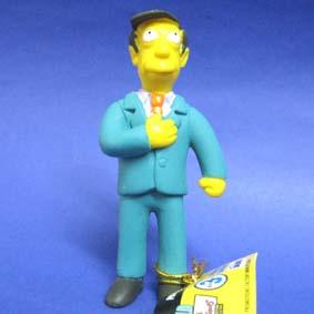 Principal Skinner (série 3)