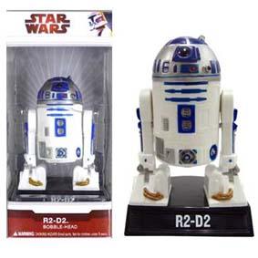 R2-D2 com base