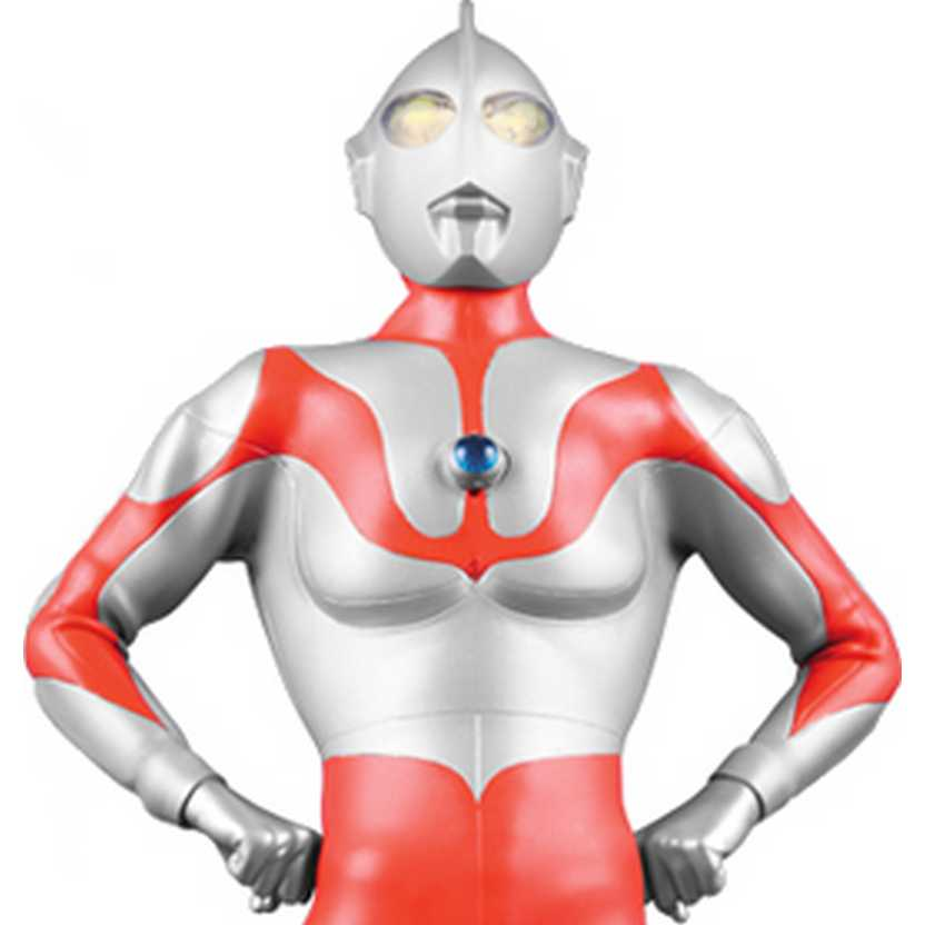 RAH Ultraman B Type Real Action Heroes Medicom Toy 12 inch Action Figure