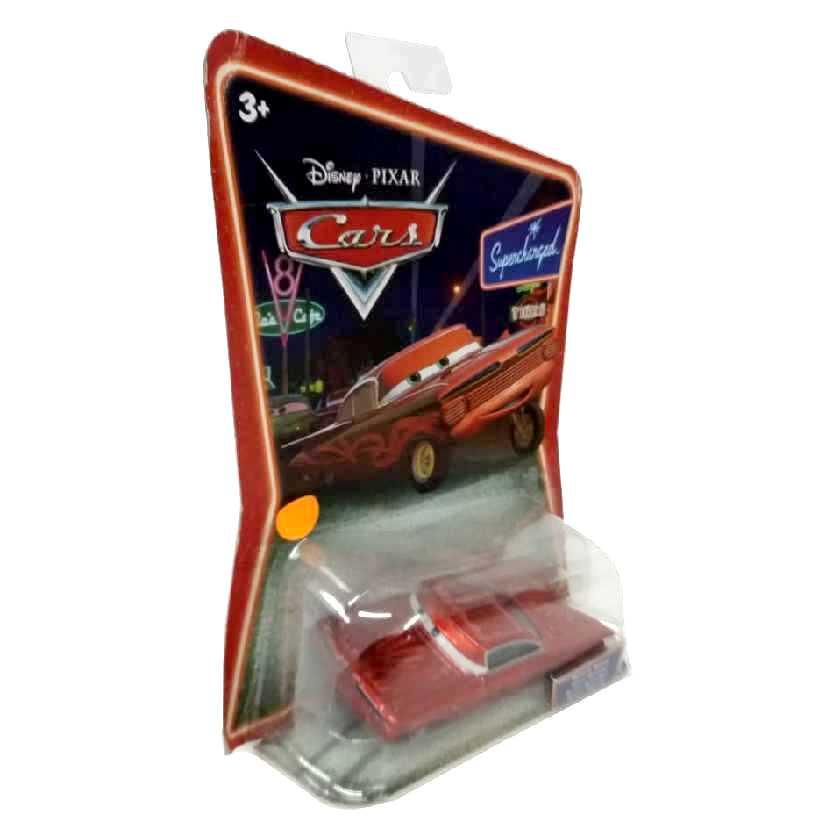 Ramone Hydraulic (série 2) Cars Disney Carros escala 1/55
