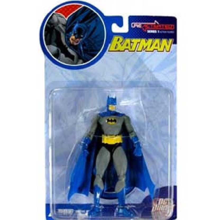 Reactivated Batman (série 1) DC Direct Action Figures