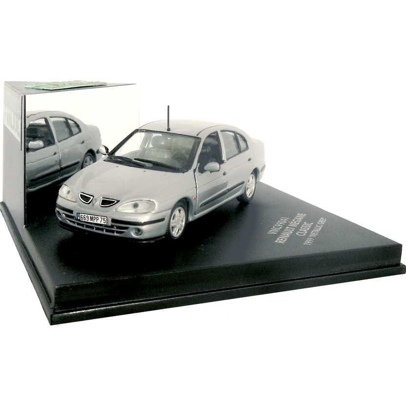 Renault Megane Classic VMC99041 (1999) marca Vitesse escala 1/43