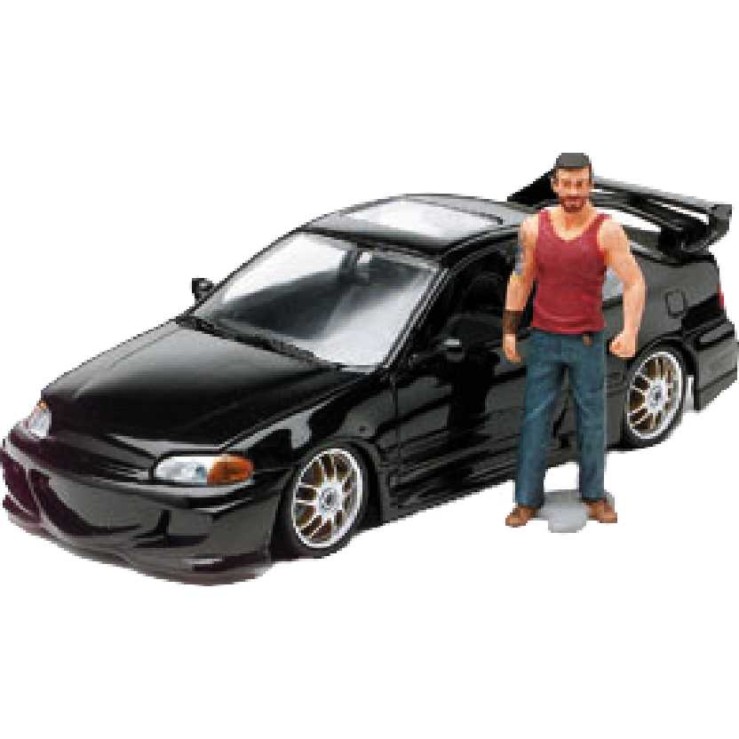 Hqdefault additionally Nissan Pulsar in addition Hondaciviceg in addition Hqdefault also Honda Accord Dr Dx Coupe Pic. on 94 honda civic coupe