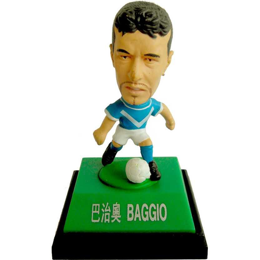 Roberto Baggio - Team Brescia (aberto)