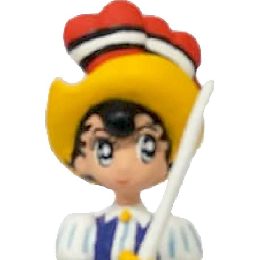 Safiri  (Osamu Tezuka)