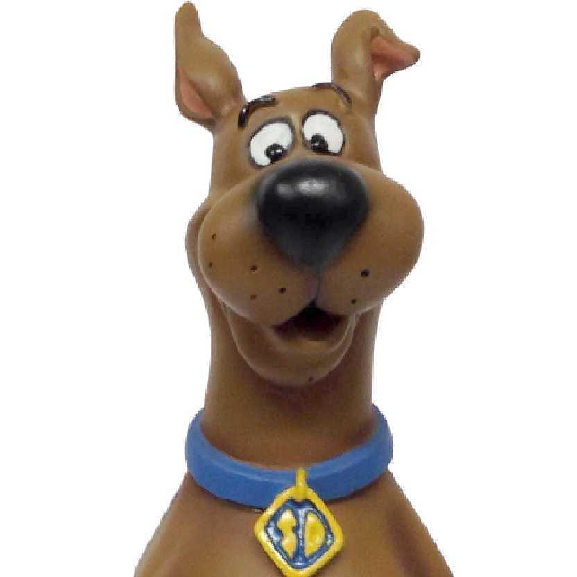 Scooby Doo grande