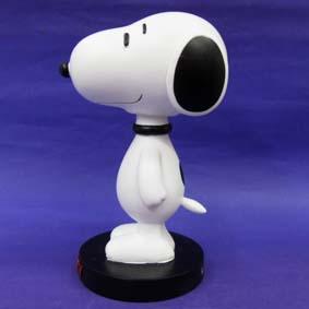 Snoopy Grande Semax