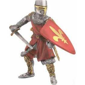 Soldado Infantaria com Espada - 70024
