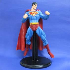 Superman / Super Homem