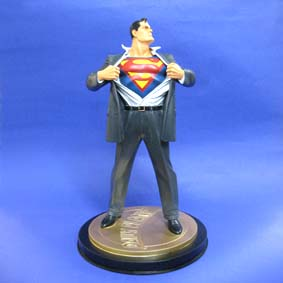 Superman (Super Homem)