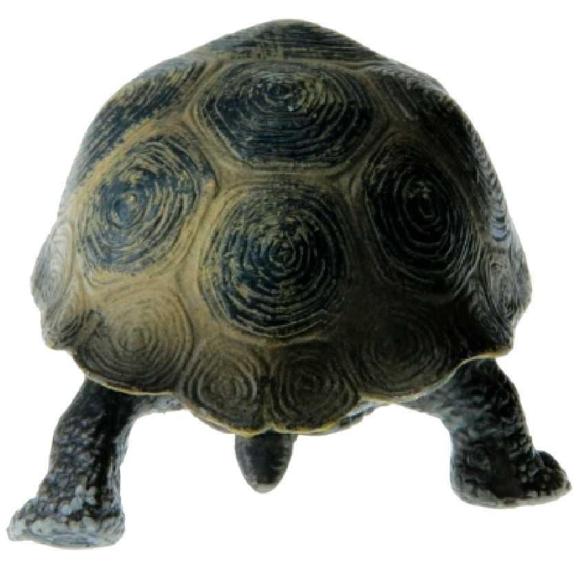 Schleich 14601 Tartaruga Gigante