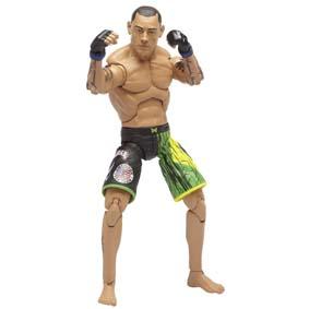 Thiago Silva UFC (aberto)