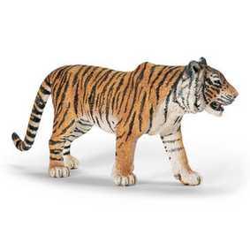 Tigre - 14369