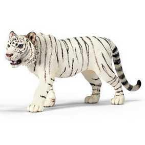 Tigre branco - 14382