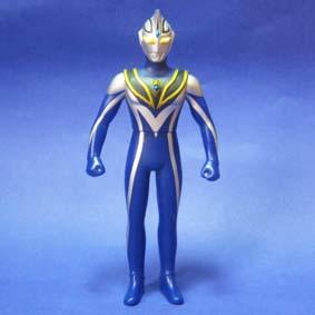 Ultraman Agul V2 num. 28 (no estado)