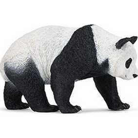 Urso Panda (miniaturas de animais selvagens Safari Ltd) 112189