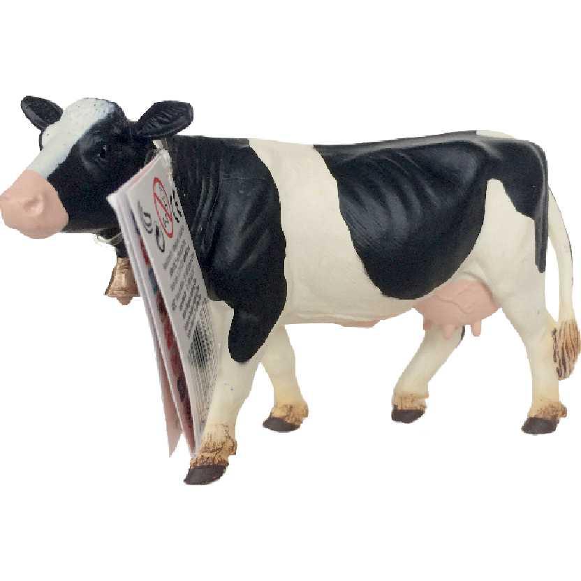 Vaca Holstein Safari 232629 Holtein Cow