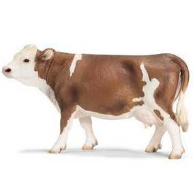 Vaca Simmental - 13641