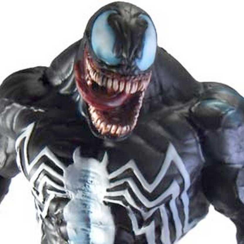 Venom escala 1/6