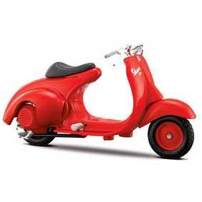 Vespa 98cc Corsa (1947)