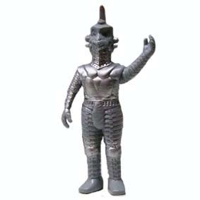 Windam Monstro do Ultraseven (made in Japan)