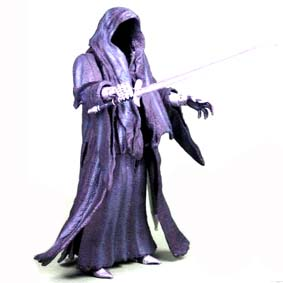 Witch King Ringwraith (aberto)