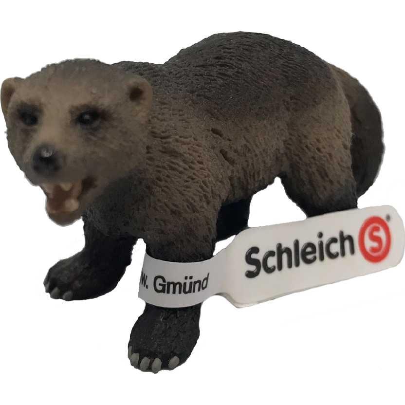 Wolverine Schleich 14646